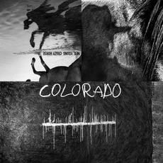 Colorado mp3 Album by Neil Young & Crazy Horse