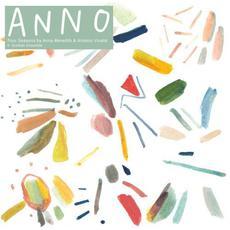 Anno: Four Seasons (& Antonio Vivaldi ft. Scottish Ensemble) mp3 Album by Anna Meredith