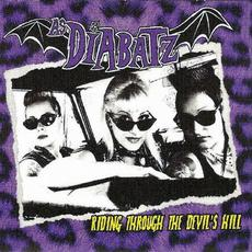 Riding Through The Devil's Hill mp3 Album by As Diabatz