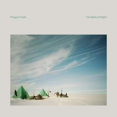 Handfuls of Night mp3 Album by Penguin Cafe