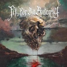 The Sea of Tragic Beasts mp3 Album by Fit For An Autopsy