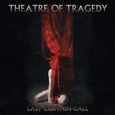 Last Curtain Call mp3 Live by Theatre Of Tragedy