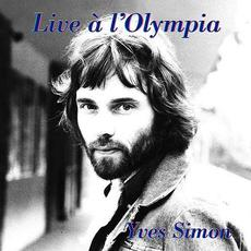 Live a l'Olympia mp3 Live by Yves Simon