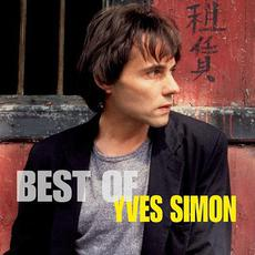 Best Of Yves Simon mp3 Artist Compilation by Yves Simon