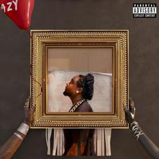 Wow... That's Crazy mp3 Album by Wale