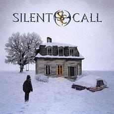 Windows mp3 Album by Silent Call