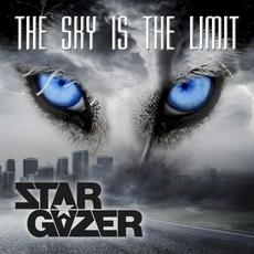 The Sky Is the Limit mp3 Album by Stargazer (2)