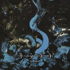 Cosmicism (Limited Edition) mp3 Album by The Great Old Ones