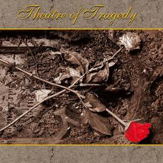 Theatre of Tragedy (Limited Edition) mp3 Album by Theatre Of Tragedy