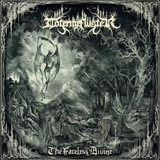 The Faceless Divine mp3 Album by Totengeflüster