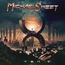 Ten mp3 Album by Michael Sweet