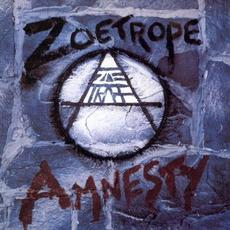 Amnesty (Remastered) mp3 Album by Zoetrope