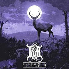 Elementa / Refugium mp3 Album by Fiur