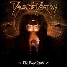 The Beast Inside mp3 Album by Dawn of Destiny