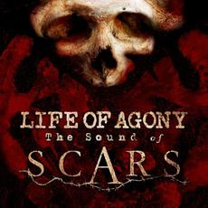The Sound of Scars mp3 Album by Life Of Agony