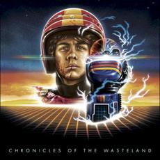 Chronicles of the Wasteland / Turbo Kid: Original Motion Picture Soundtrack mp3 Soundtrack by LE MATOS