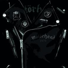 1979 mp3 Artist Compilation by Motörhead