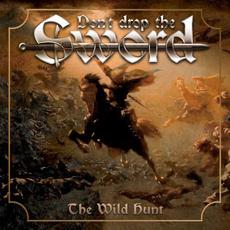 The Wild Hunt mp3 Album by Don't Drop The Sword