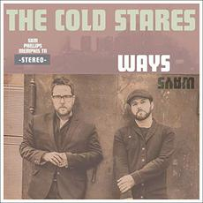Ways mp3 Album by The Cold Stares