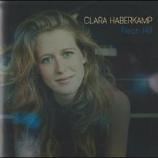 Neon Hill mp3 Album by Clara Haberkamp