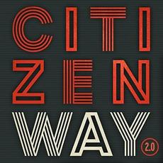 2.0 mp3 Album by Citizen Way