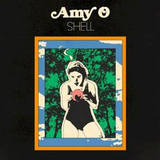Shell mp3 Album by Amy O
