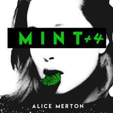Mint +4 mp3 Album by Alice Merton