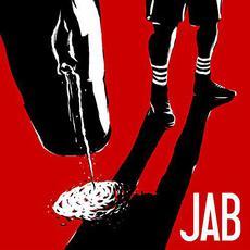 Jab mp3 Album by A Contra Blues