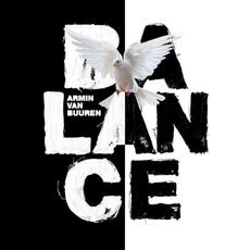 Balance mp3 Album by Armin Van Buuren