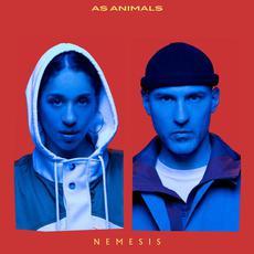 Nemesis mp3 Album by As Animals