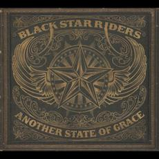 Another State of Grace mp3 Album by Black Star Riders