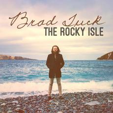 The Rocky Isle mp3 Album by Brad Tuck