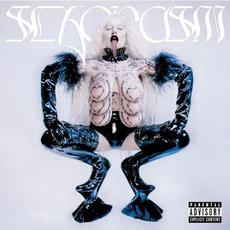 SEXORCISM mp3 Album by Brooke Candy