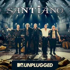 MTV Unplugged mp3 Live by Santiano