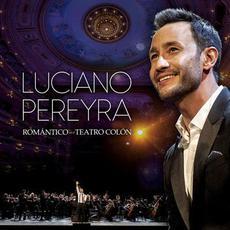 Romántico en el Teatro Colón mp3 Live by Luciano Pereyra