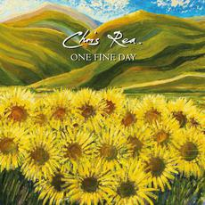 One Fine Day mp3 Artist Compilation by Chris Rea
