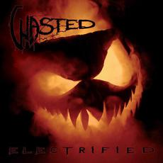 Electrified mp3 Album by Wasted