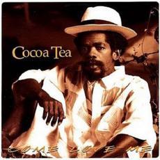 Come Love Me mp3 Album by Cocoa Tea