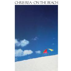On the Beach (Deluxe Edition) mp3 Album by Chris Rea