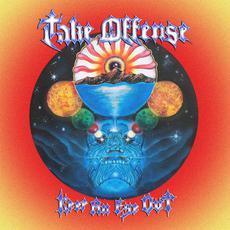 Keep an Eye Out mp3 Album by Take Offense