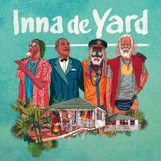 Inna de Yard mp3 Album by Inna De Yard