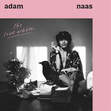 The Love Album (Deluxe Edition) mp3 Album by Adam Naas