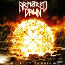 Viking Zombie mp3 Album by Armored Dawn