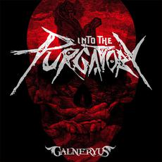 Into The Purgatory mp3 Album by Galneryus