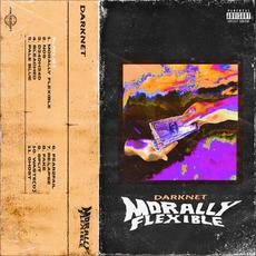Morally Flexible mp3 Album by Darknet