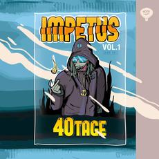 Impetus, Vol.1: 40 Tage mp3 Compilation by Various Artists