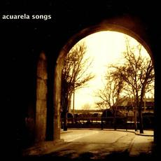Acuarela Songs mp3 Compilation by Various Artists