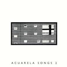 Acuarela Songs 2 mp3 Compilation by Various Artists