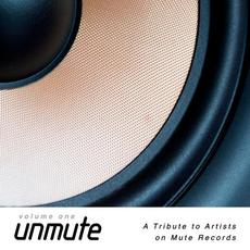 UnMute: A Tribute to Artists on Mute Records, Volume One mp3 Compilation by Various Artists