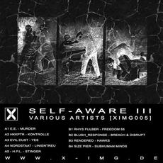 Self-Aware III mp3 Compilation by Various Artists